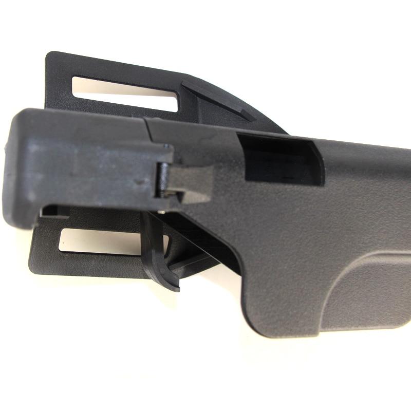 Gun Holster 1