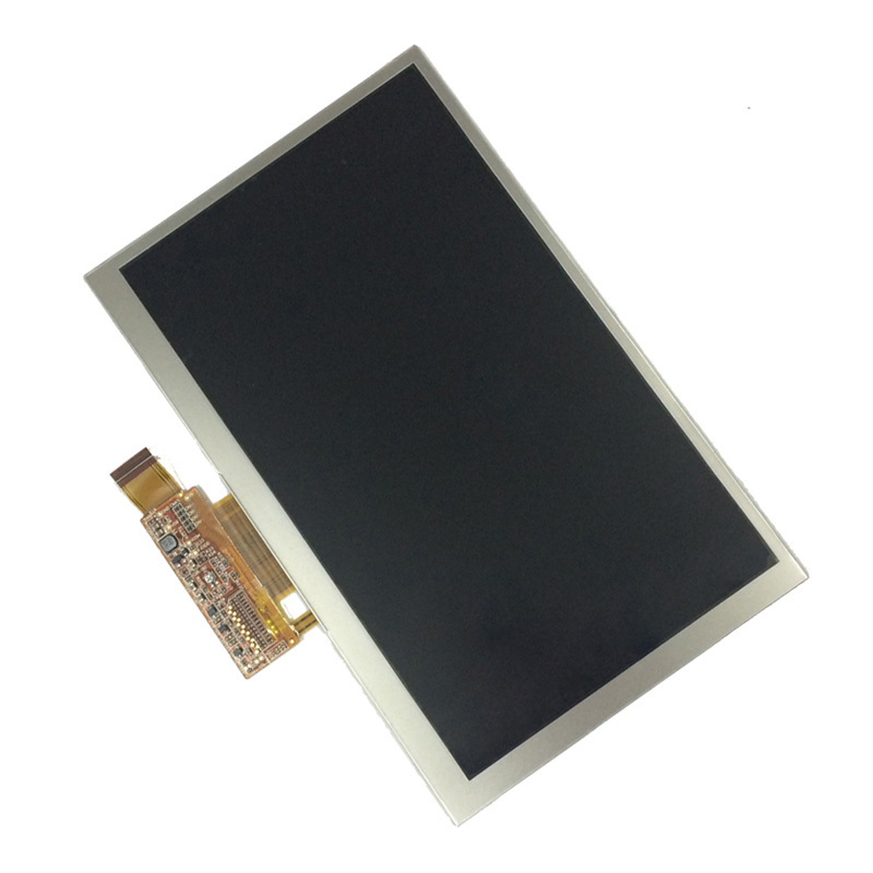 For Lenovo Tab A7-30 A3300 A3300T A3300-GV A3300-HV LCD Display Screen Panel Monitor Module Replacement