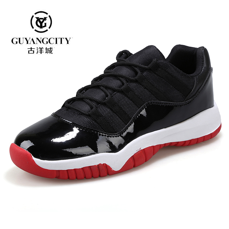 Cheap Jordan Shoes With Free Shipping