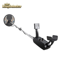 New Arrivals Professional Detecting Equipment Underground Deep Search Gold Metal Detector MD 5002 Wholesale And Retail