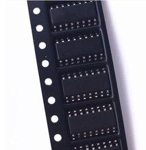 UCC28063 UCC28063DR 28063  SOP-16  management chip