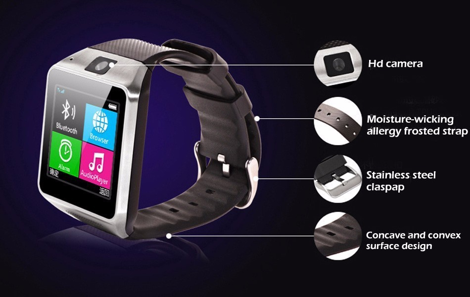 1-55-Inch-GV10-WristWatch-Bluetooth-Waterproof-Smart-Watch-Support-SIM-Card-and-Camera-For-All (4)
