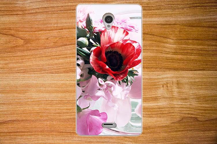 Υψηλής ποιότητας 10 μοτίβα Ζωγραφική - Ανταλλακτικά και αξεσουάρ κινητών τηλεφώνων - Φωτογραφία 2