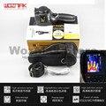 Многофункциональный высокопиксельный Инфракрасный Тепловизор мини ручной детектор неисправностей Handset материнская плата автомобильный ...