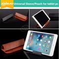 """Mais novo bolsa/sleeve Case para 10.6 """"iwork11 stylus tablet pc, capa para cube i7 stylus/iwork 11 stylus tablet pc + dom gratuito"""