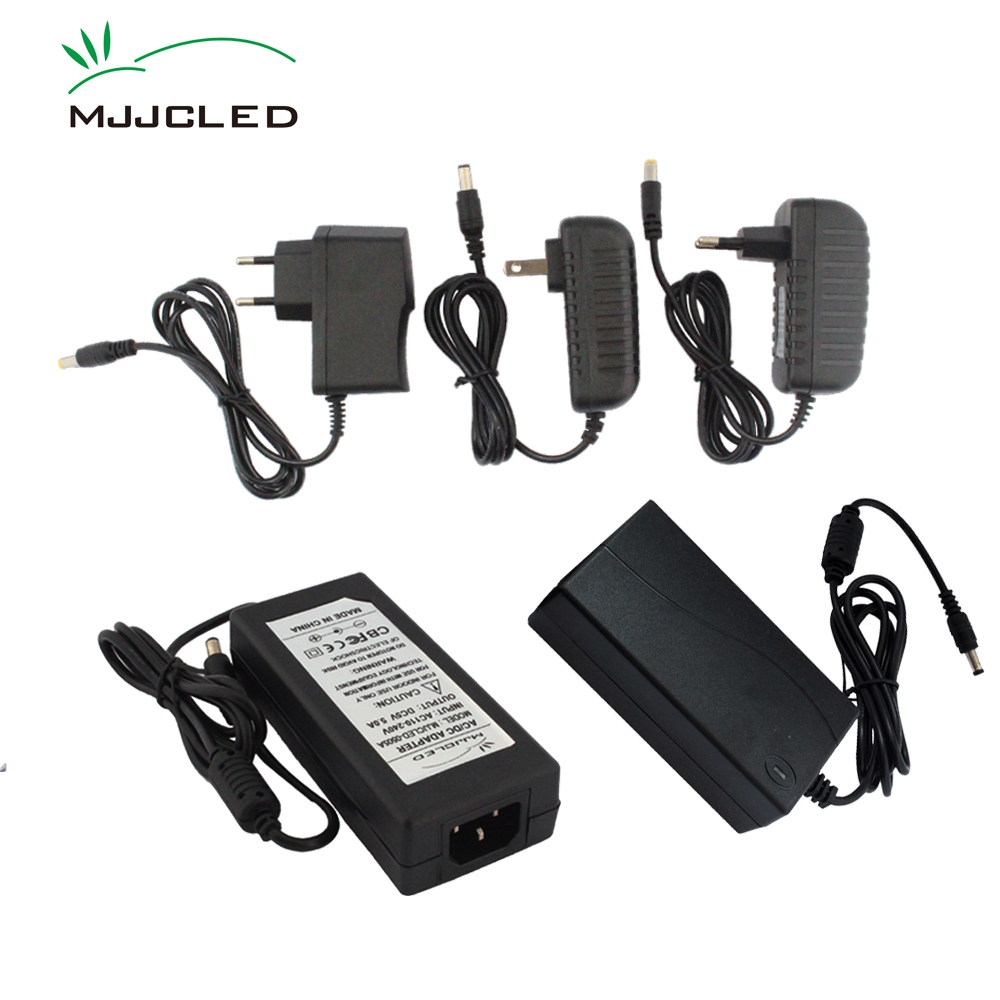 12V Power Supply 12 Volt 24 Volt 5V 36V 48V Power Supply 24V LED Driver AC DC Adapter 48V 5 Volts 36 Volt Transformer for Strip yessun for mazda cx 5 2017 2018 android car navigation gps hd touch screen audio video radio stereo multimedia player no cd dvd