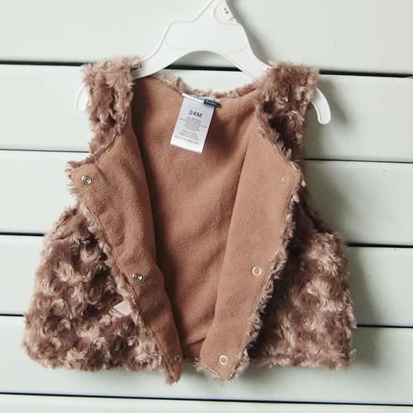 Autumn-Winter-Baby-Clothes-Warm-Vest-kids-Toddler-Fashion-Waistcoat-BoysGirls-Outwear-Coat-4-Color-4