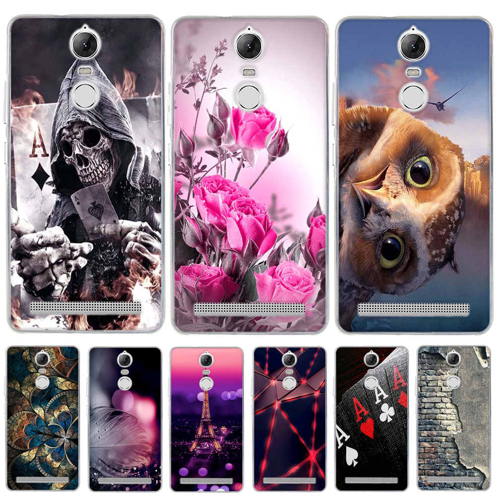 top 9 most popular vibe k5 note list and get free shipping