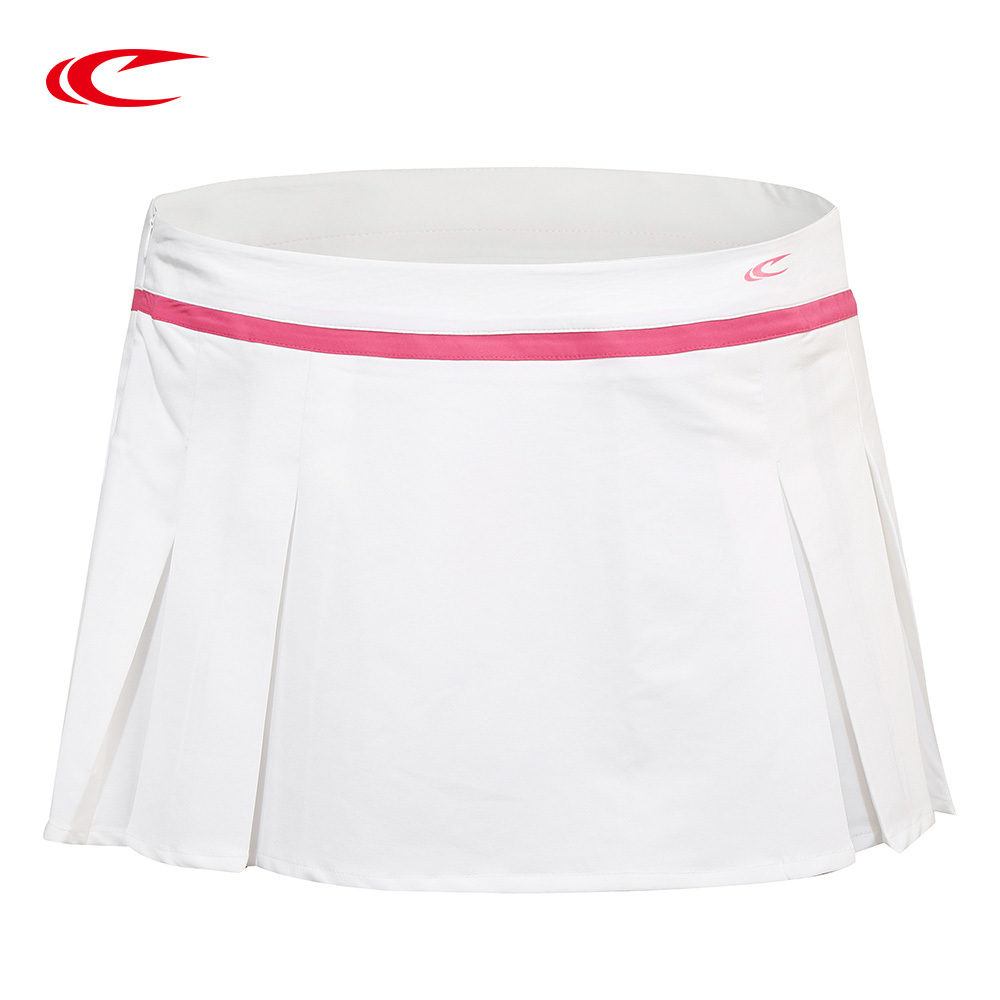 Where To Buy Tennis Skirts Near Me - raveitsafe