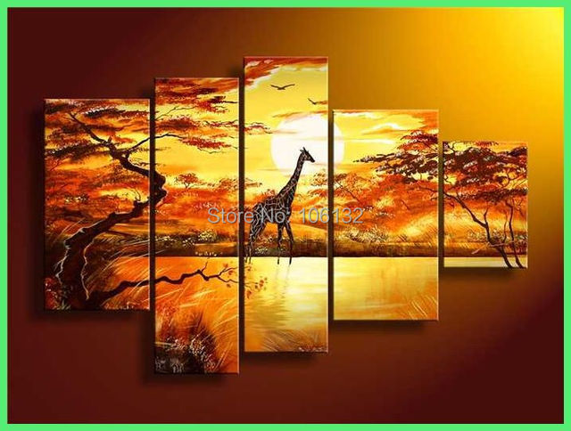decor etsy african wall takuicecom american art unique and continent