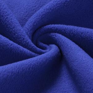 Image 5 - NaranjaSabor ผู้ชายฤดูใบไม้ร่วงฤดูหนาวขนแกะ Softshell เสื้อกั๊ก WARM Waistcoat บุรุษลำลอง Outwear แจ็คเก็ตชายเสื้อผ้า