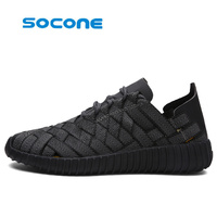 Outdoor Sports Shoes Men S Summer Sports Shoes Breathable Light Tennis Shoes Women S Quick Drying