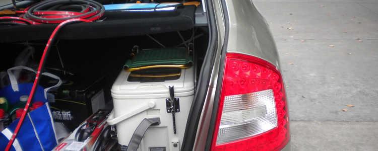 L Форма резиновый Лента Для Укупоривания звукоизоляция сопротивление шум Фургон Грузовик Караван-дверь капота ботинок ремень уплотнитель