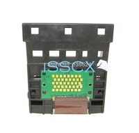 QY6-0042 Printhead For Canon IP3000 I850 IX4000 IX5000 mp730 mp700 only guarantee the quality of black.  druckkopf