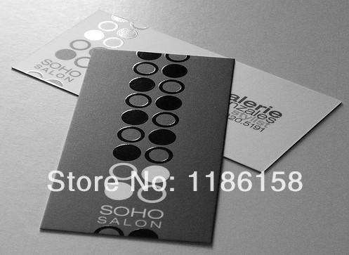 Free shipping spot uv business card name card printing 1000pcs in free shipping spot uv business card name card printing 1000pcs colourmoves Images