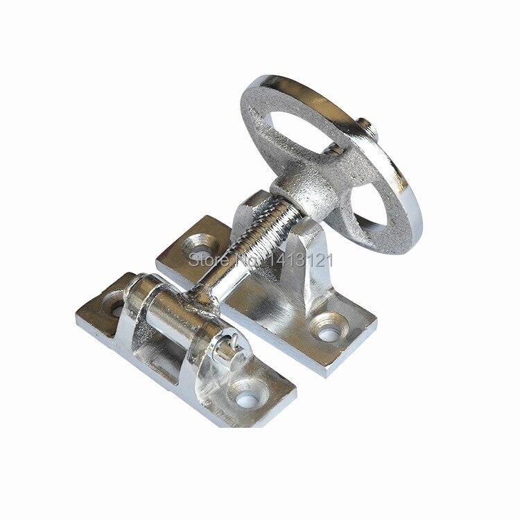 free shipping cold steel door handle steam box hinge oven ...