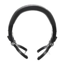 Professionelle Stirnband Kopfhörer Haken Teile Kopf Strahl Ersatz Kopfhörer Teile für Audio Technica für Shure