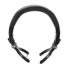 Profesyonel Kafa Bandı Kulaklık Kanca Parçaları Kafa Işın Yedek Kulaklık Parçaları için Audio Technica Shure
