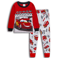 5791072d04 Kids Boys Superhero Pajamas Toddler Sleepwear Clothes Sets Infant Child  Robe Children New Year Pijamas For. Bambini Ragazzi Superhero Pigiami Del  Bambino ...