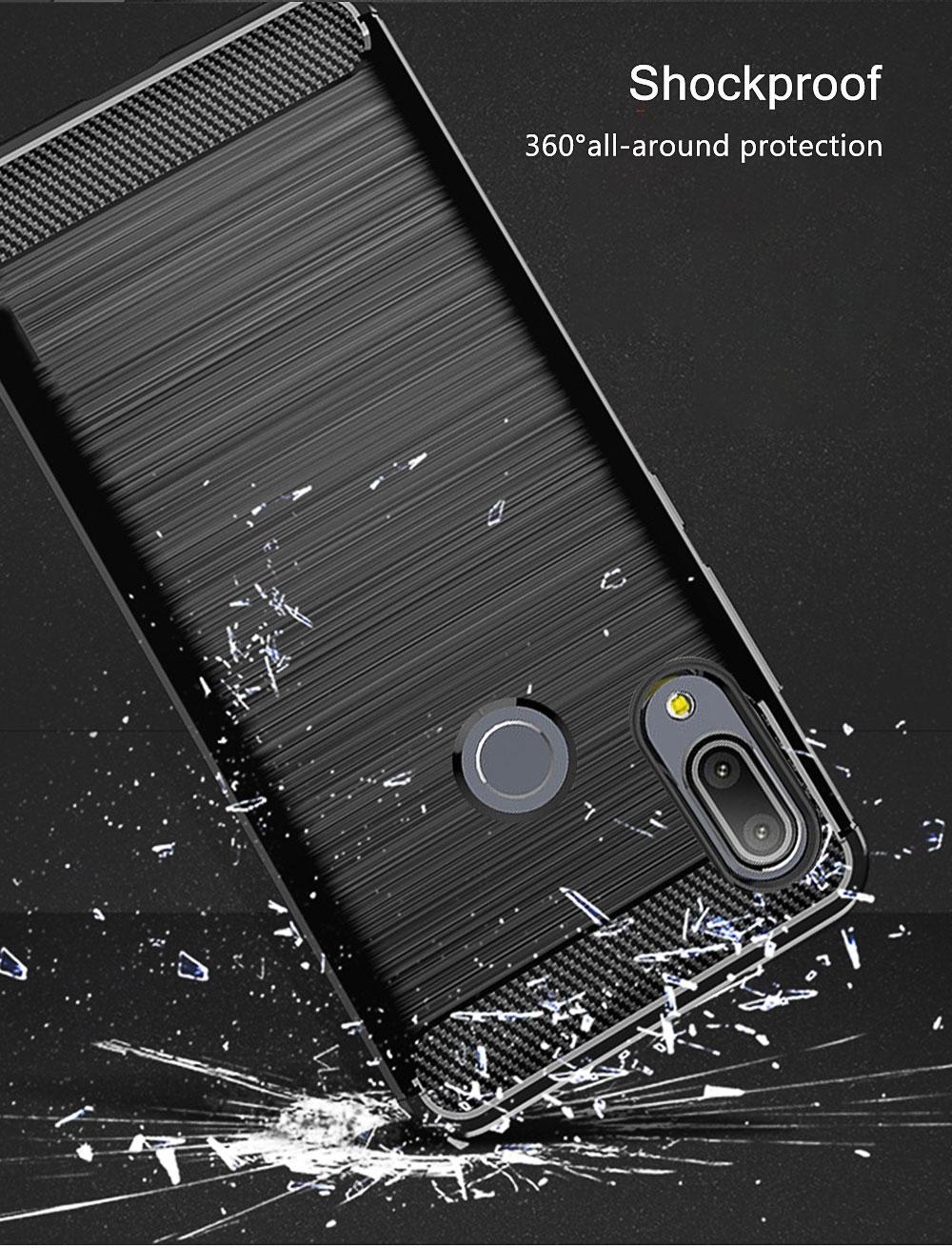 Zenfone-Max-Pro(M1)_11