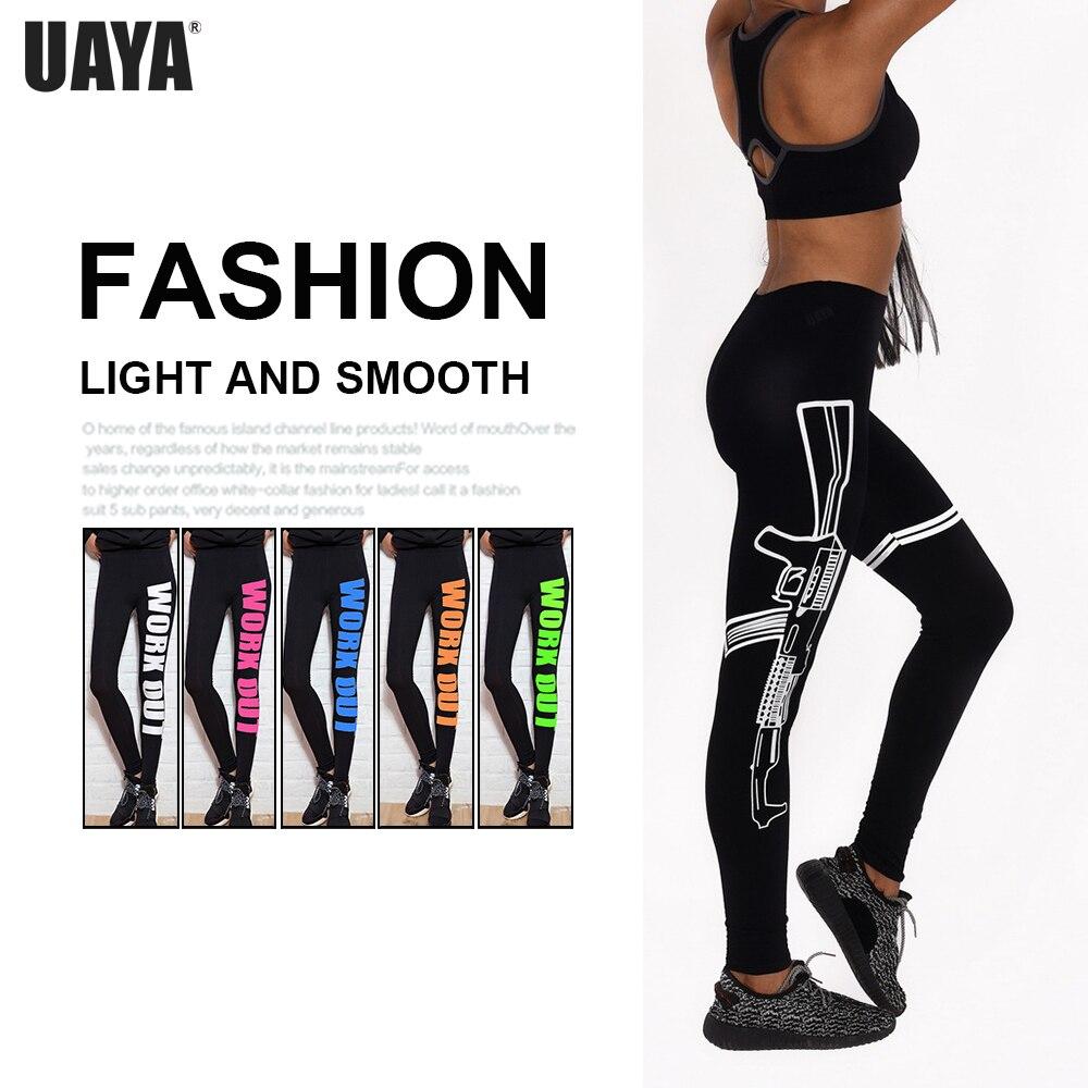 Fitness Sport Yoga Leggings Gym Sexe Maille Pantalon Femmes Noir U7qwR4q