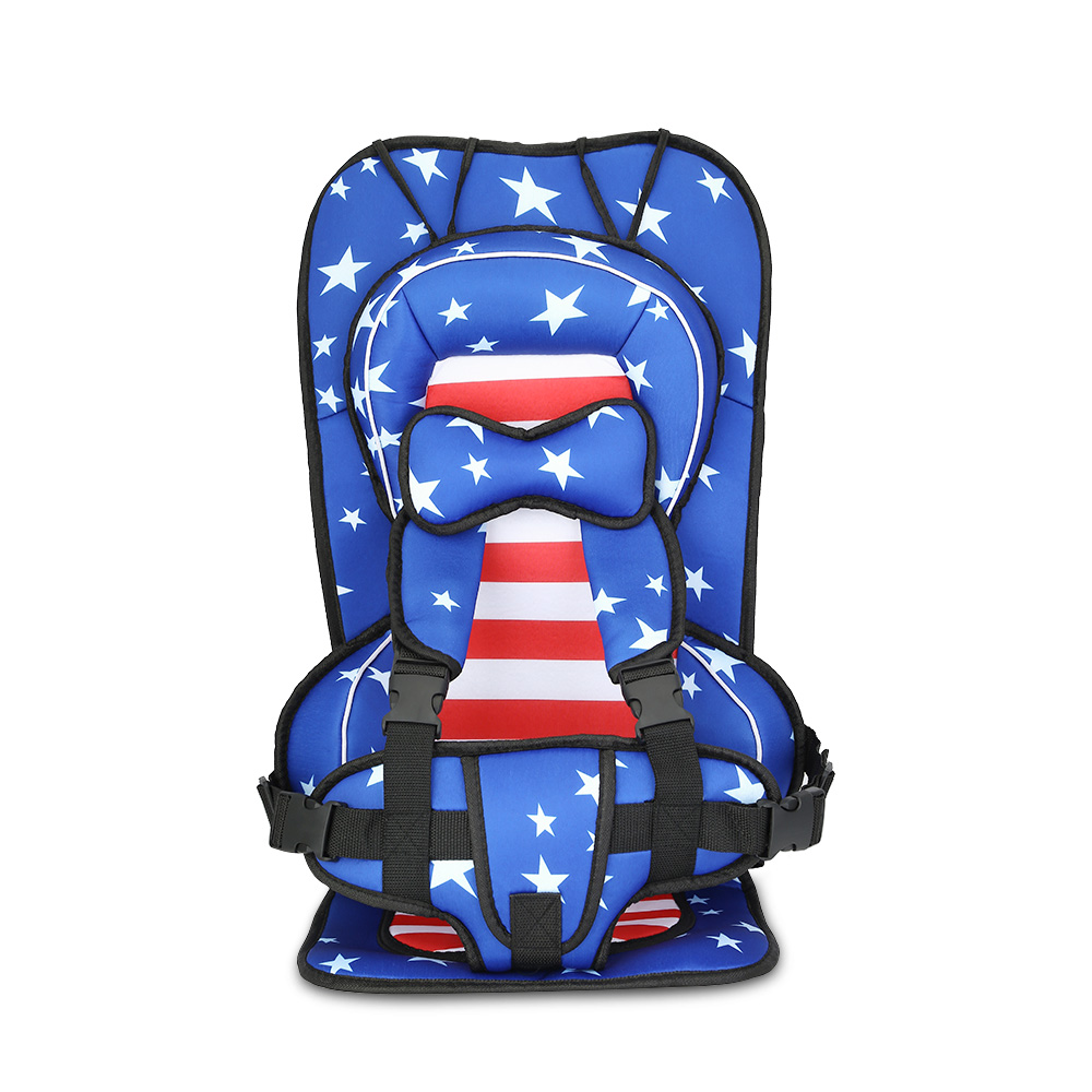 Cool Adjustable Baby Car Safety Seats Neck Relief Head Support Pabps2019 Chair Design Images Pabps2019Com