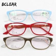 aa0f63ae567 BCLEAR Vintage women acetate optical frame good quality fashion ladies  eyewear  most popular eyeglasses optical frame 5082