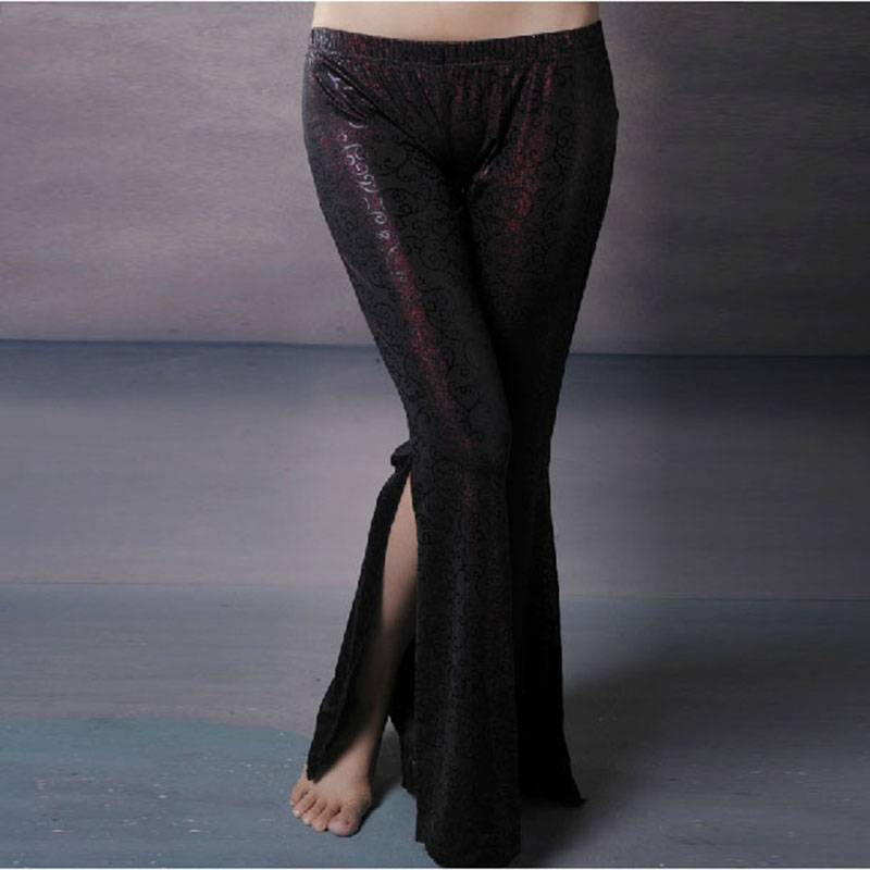 Wonderful Hip Hop Dance Pants For Women