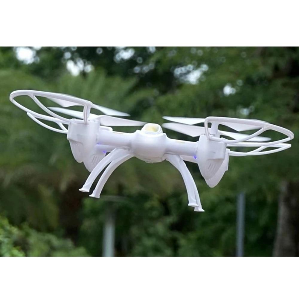 Умный самолет ABS один ключ снять Drone для игрушки самолеты Прямая