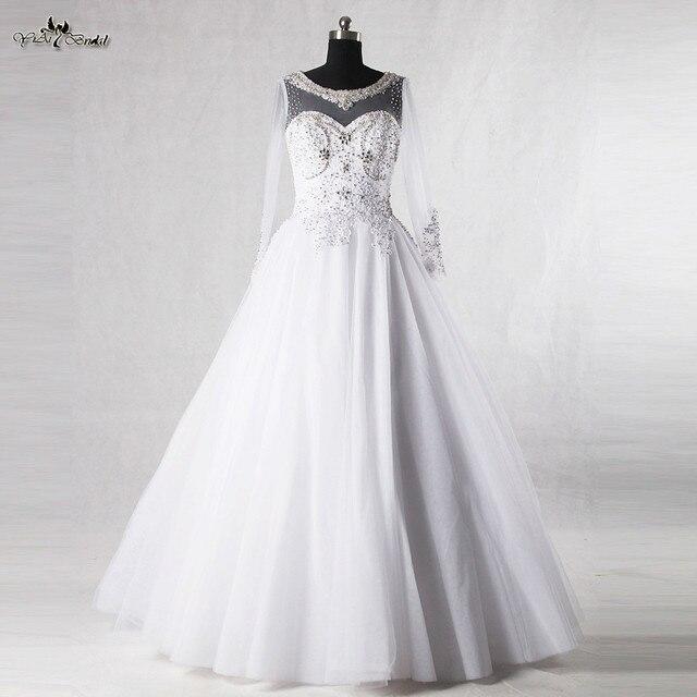 Brautkleider online china – Beliebte Hochzeitstraditionen 2018