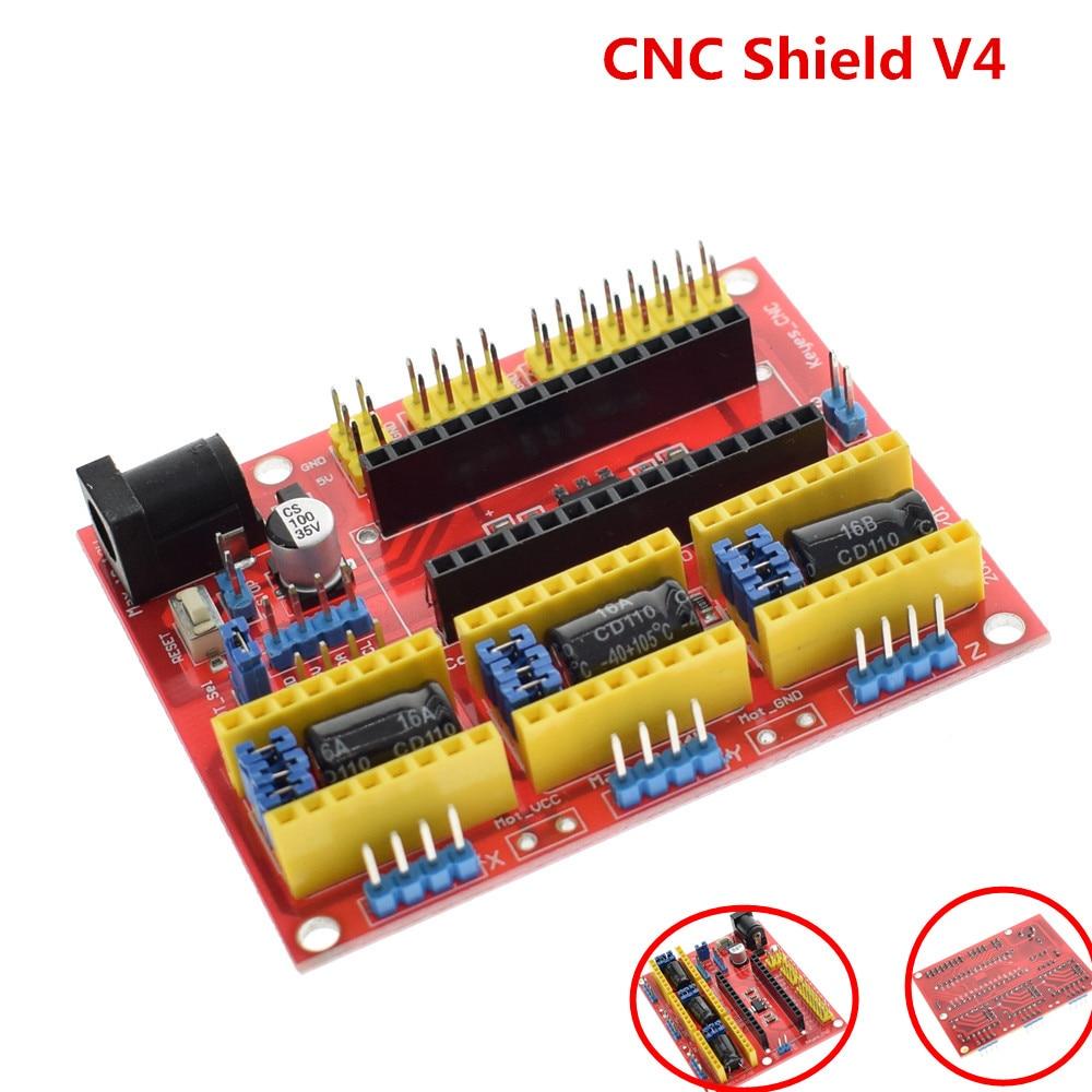 LGX2E821MELA45 Capacitor electrolytic SNAP-IN 820uF 250VDC Ø25x45mm ±20/% NICHIC