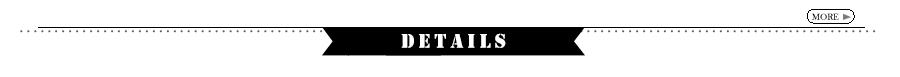 C Detaisl s-xl mulheres attractive leggings gótico inserção design de malha calças calças plus dimension preto capris sportswear 2017 novos equipamentos de health legging - HTB1zgF4PFXXXXc9XFXXq6xXFXXXI - S-XL Mulheres Attractive Leggings Gótico Inserção Design de Malha Calças Calças Plus Dimension Preto Capris Sportswear 2017 Novos equipamentos de Health Legging