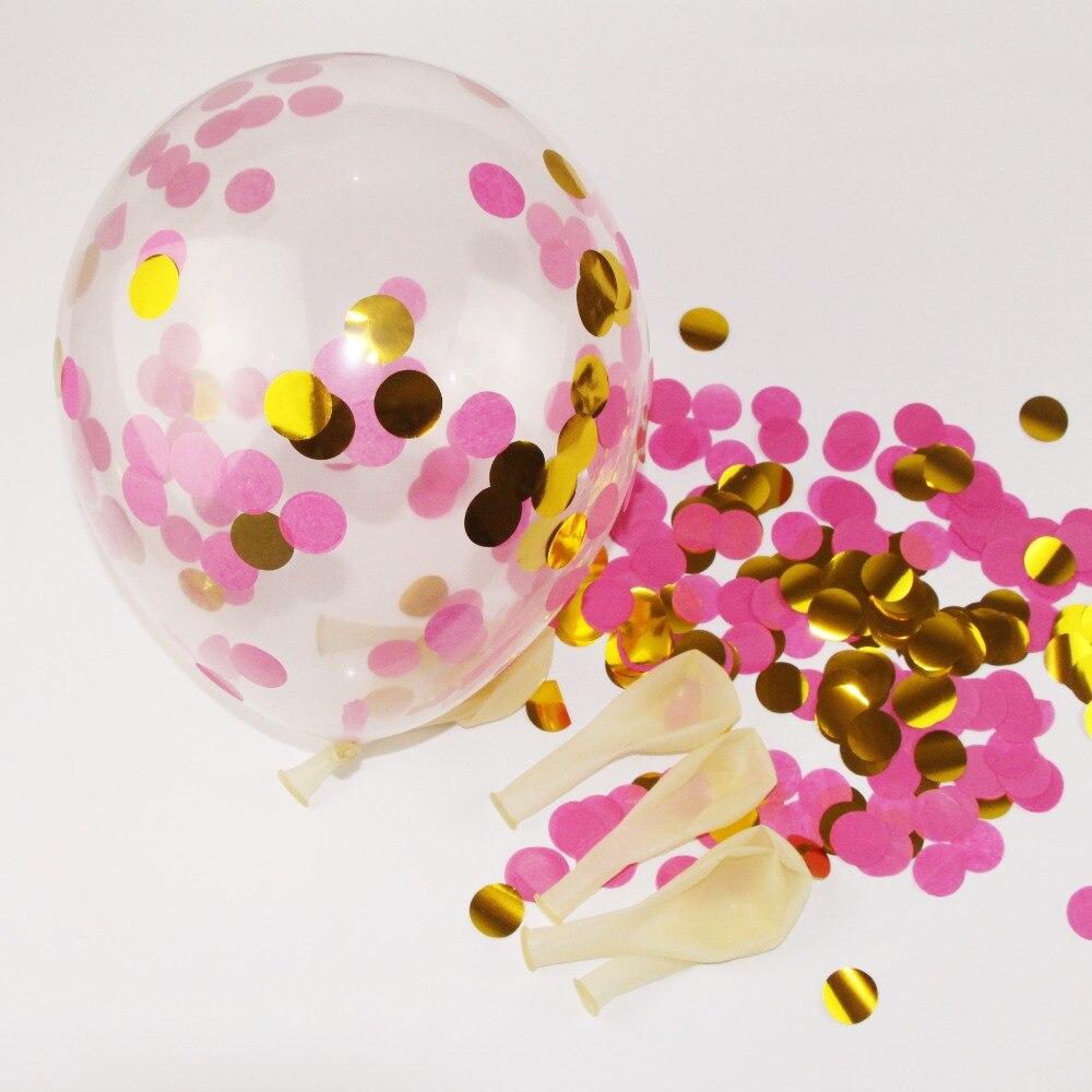6Pcs-Rose-Gold-Confetti-Balloon-Round-12inch-Latex-Ballon-Party-Birthday-Wedding-Balloons-Decorations-Toys-Party (1)