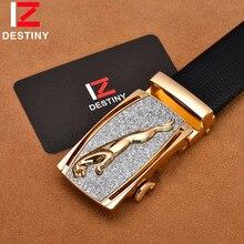 Дизайнерский ремень для мужчин от известного бренда, мужской ремень из натуральной кожи, свадебные джинсы, серебристые, золотые ремни Ceinture Homme Cinto