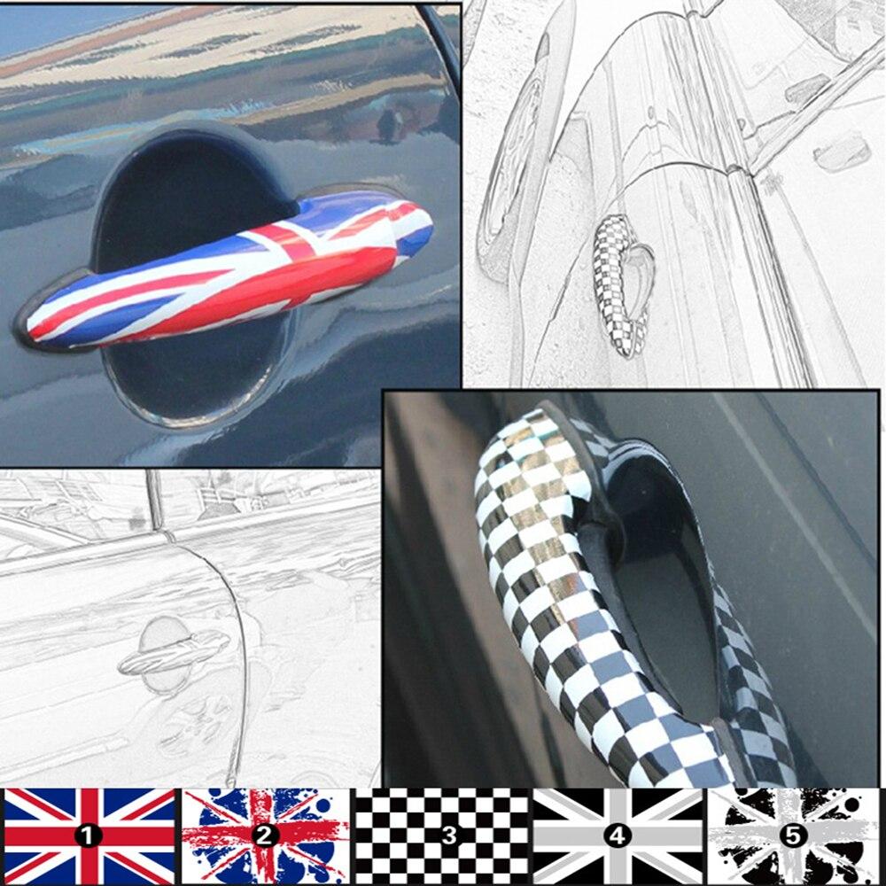BMW MINI One// Cooper// S Door Brake Check Stopper R50 R52 R53 2001-2004 1166471