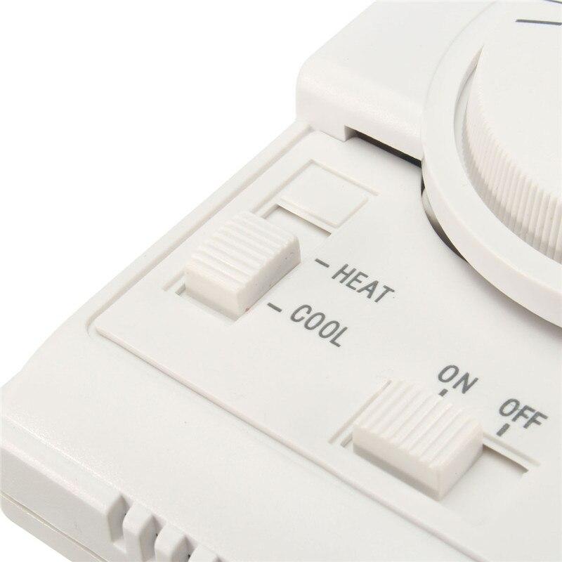 отопление термостат регулятор на алиэкспресс