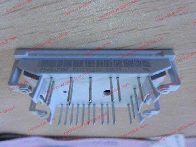 P545A2006 Free ShippingP545A2006 Free Shipping