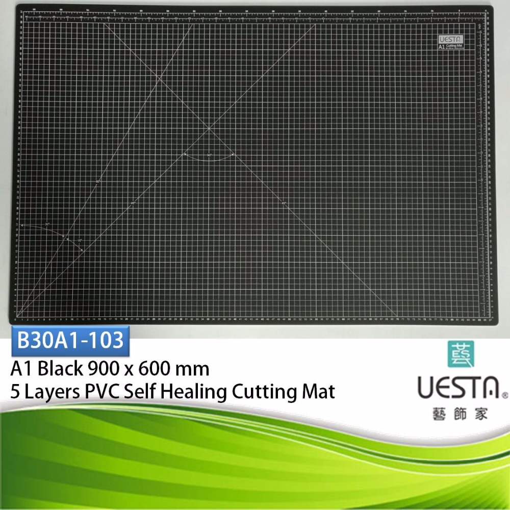 Großhandel black cutting mat Gallery - Billig kaufen black cutting ...