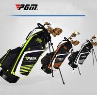 Сумка для гольфа PGM портативная версия спортивной сумки для гольфа большой емкости