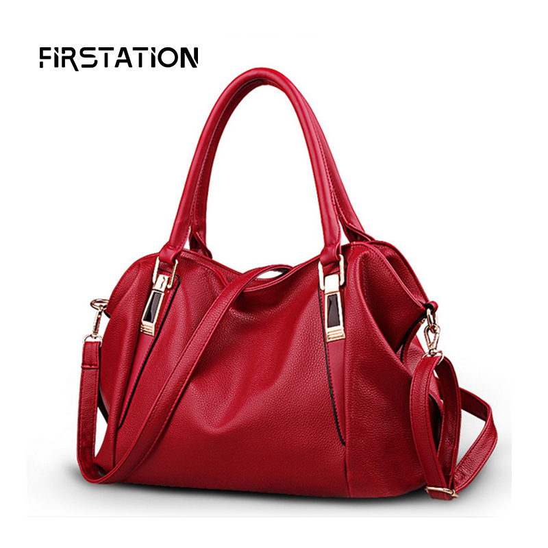 ФОТО Luxury Handbags Women Bags Designer Solid Candy Color Female Messenger Bags Sequined Lady Tote Bags Messenger Satchel Wm0515