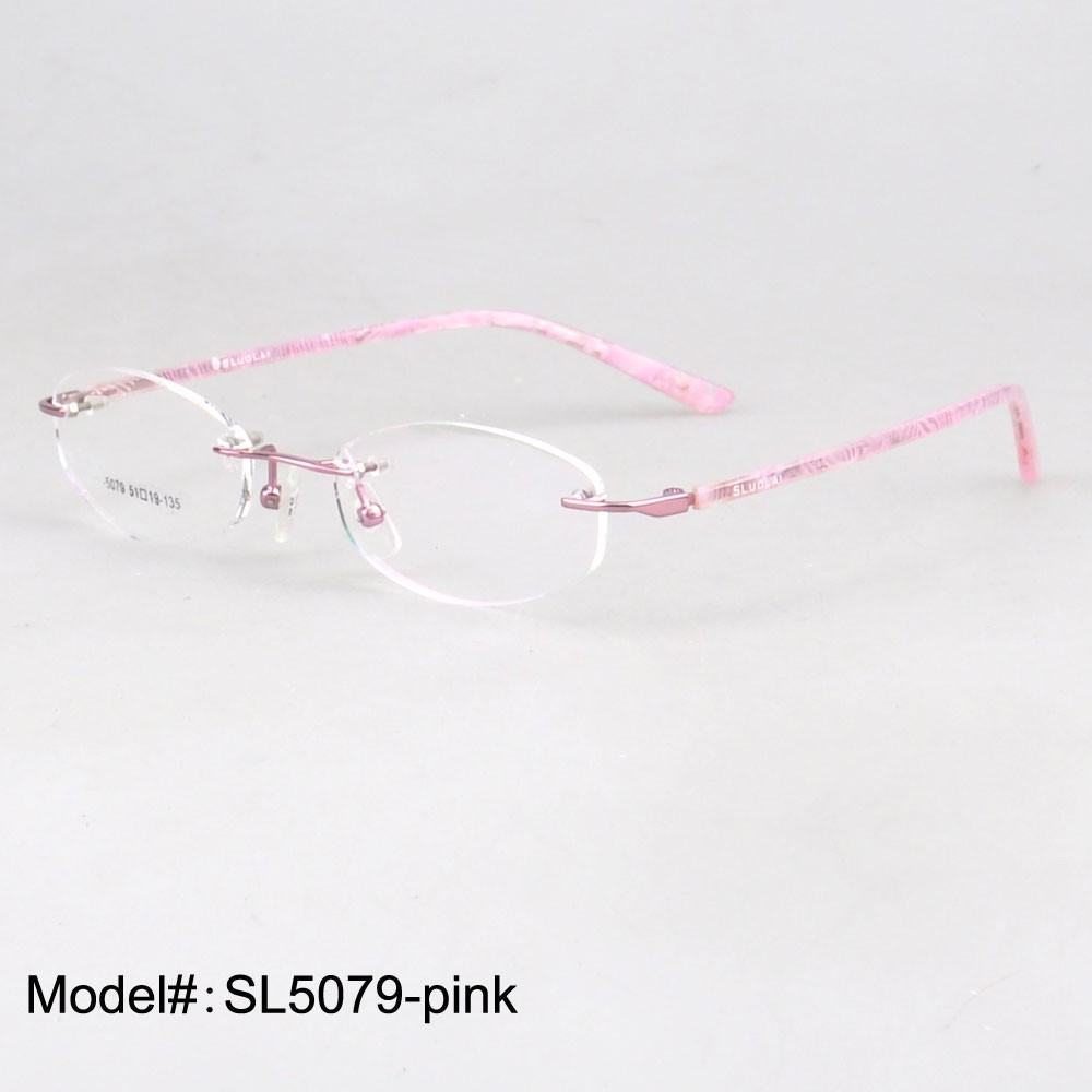 SL5079-pink