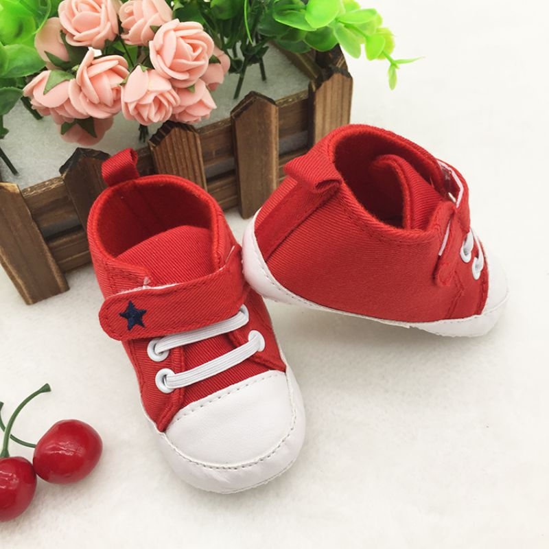 Infant-Toddler-Baby-Shoes-Soft-Sole-Crib-Shoes-Anti-Slip-Canvas-Sneaker-First-Walkers-5