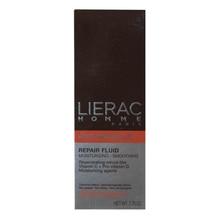 Эмульсия LIERAC от морщин LIERAC HOMME 50 мл