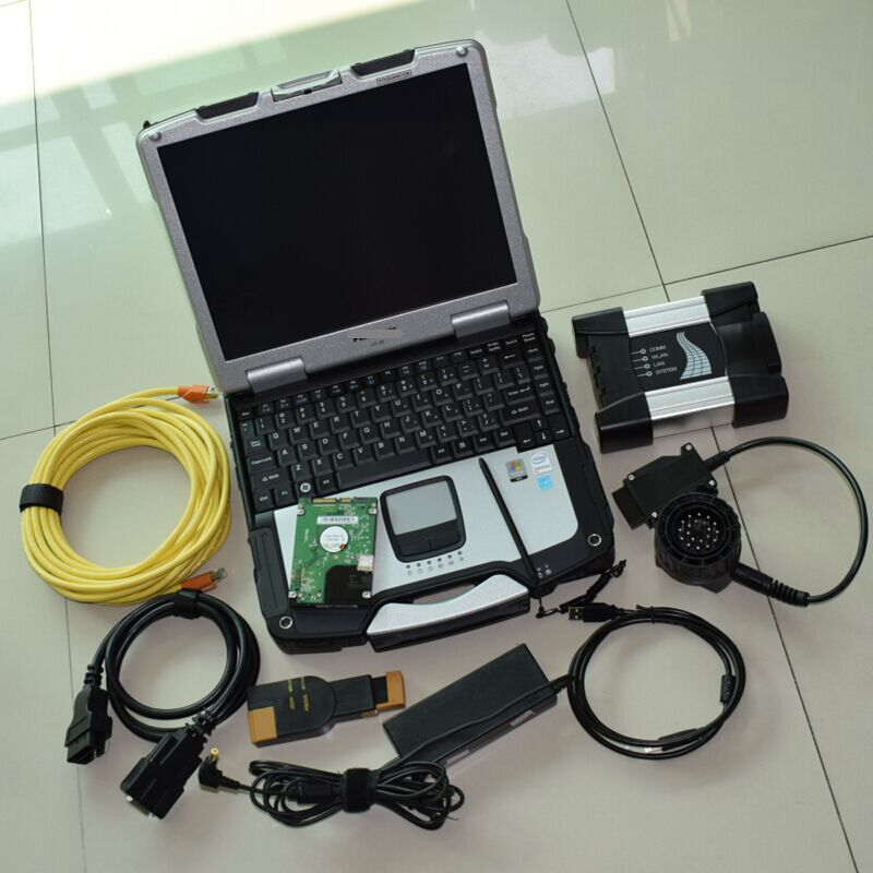 best top 10 software icom bmw list and get free shipping