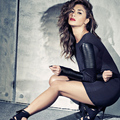 Europa 2016 Novas Mulheres PU de Couro Senhoras Vestido Moda Vestidos de Festa Sexy Bodycon Clubwear Do Falso Couro das Mulheres Fino Preto