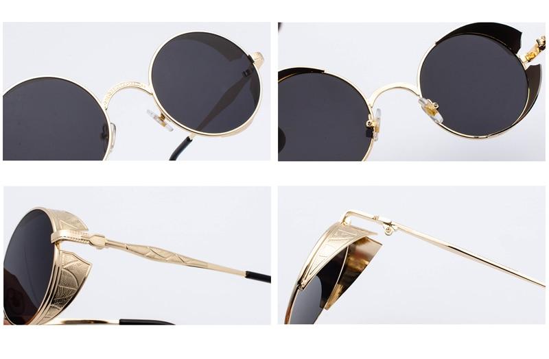 shield sunglasses 6885 details (14)