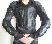 Высокое качество БРОНИ 02 бронежилетов для мотоциклов оборудование одежда мотокросс протектор мужчины куртку