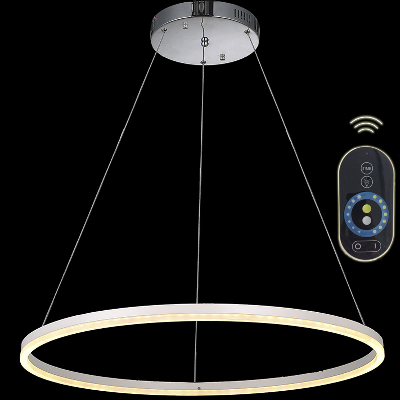 Online buy wholesale pendant lighting bathroom from china for Round bathroom light fixtures