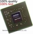 Испытание 100% очень хороший продукт G86-770-A2 G86 770 A2 bga чип реболлинга с шариками микросхемы