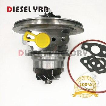 CT15B Turbine 17201-46040 Turbo charger cartridge chra for Toyota Chaser / Cresta Mark II / Tourer V / JZX100 Engine:1JZ 1JZ-GTE
